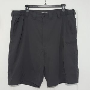 Wrangler Performance Shorts